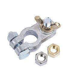 Ancor 260200 Marine Grade Electrical Lead Battery Terminals