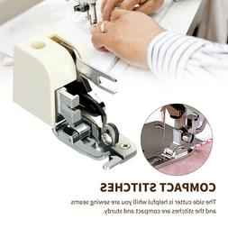 Brass Battery Terminal Positive & Negative Connectors Clamp