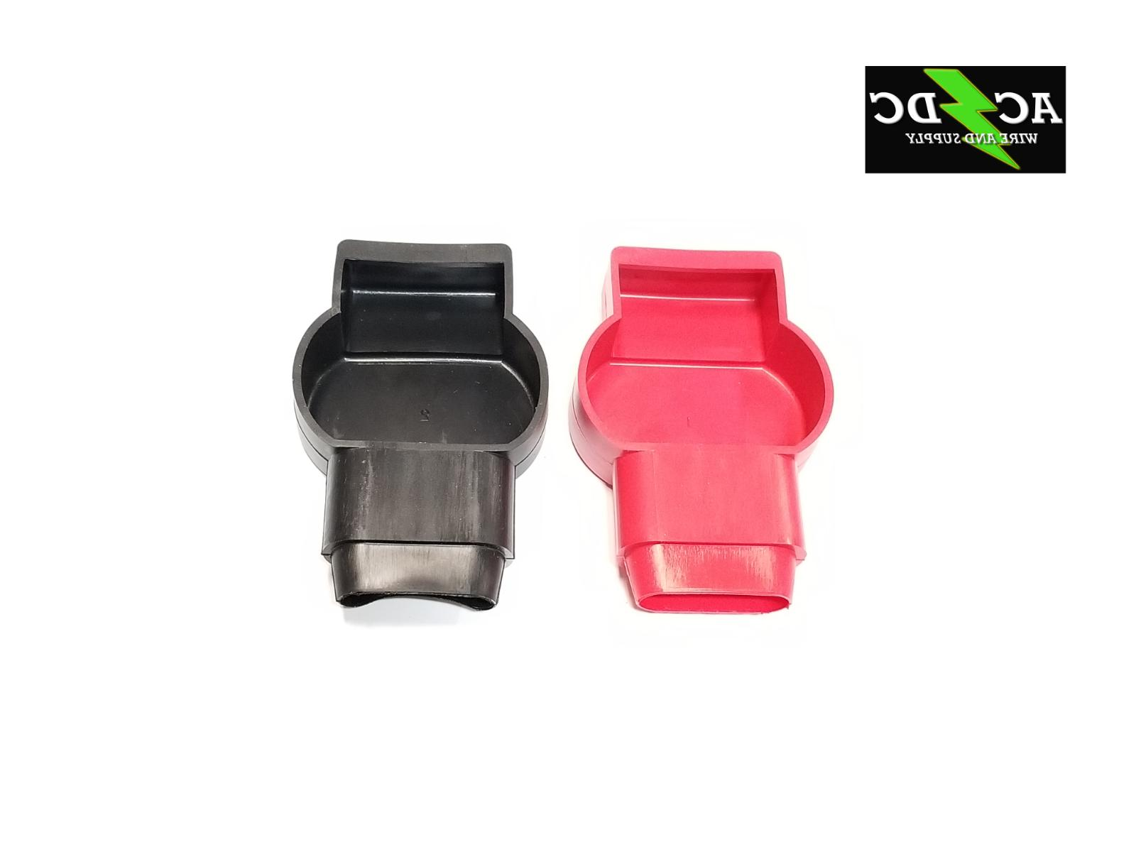 Military Battery 4 awg Gauge Cable